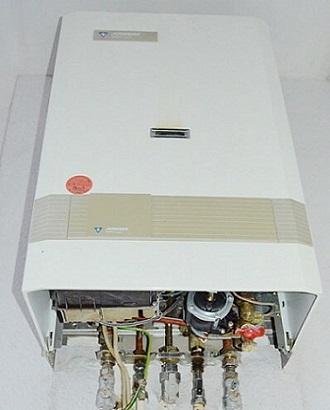 Schema Collegamento Di Termostati A Elettrovalvole E Caldaia : Problema alla caldaia consigli per risolvere i guasti