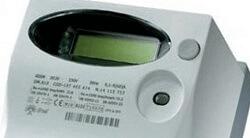 Enel Numero Verde Guasti 803 500 Per Pronto Intervento
