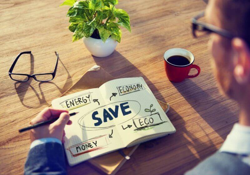 Ufficio In Casa Spese Deducibili : Le bollette luce e gas sono deducibili per le partite iva
