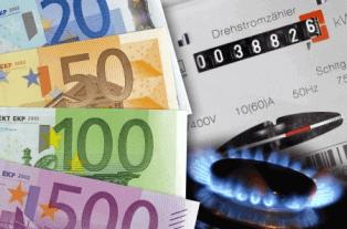 Quant 39 il costo e il consumo medio al metro quadro del - Costo casa al metro quadro ...