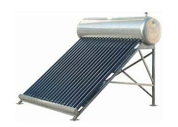 L installazione di un impianto solare termico 0edbb0abcbf