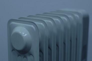 Stufa elettrica a basso consumo: quale scegliere e come ...