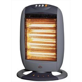 Stufa elettrica a basso consumo quale scegliere e come risparmare luce informazioni - Stufa elettrica a basso consumo ...