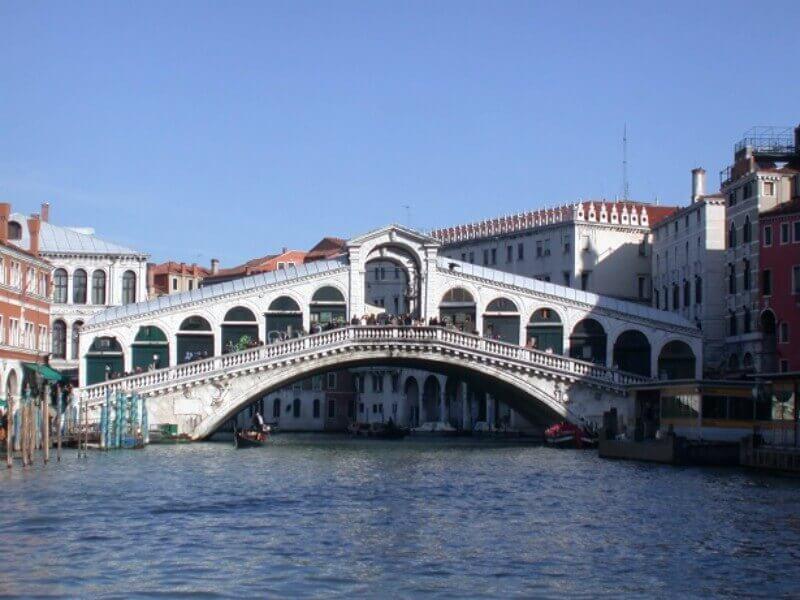 Ufficio Informazioni A Venezia : Portale turistico ufficiale della citt
