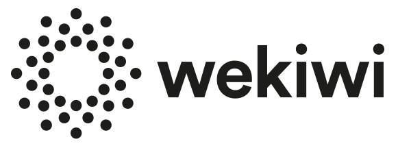offerte wekiwi